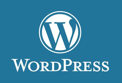 Ecco perché ci piace WordPress