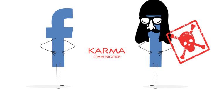 Se su Facebook avete un clone o rubano le vostre foto