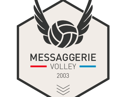 [Messaggerie Volley – Comunicato Stampa] Sconfitta contro il Letojanni