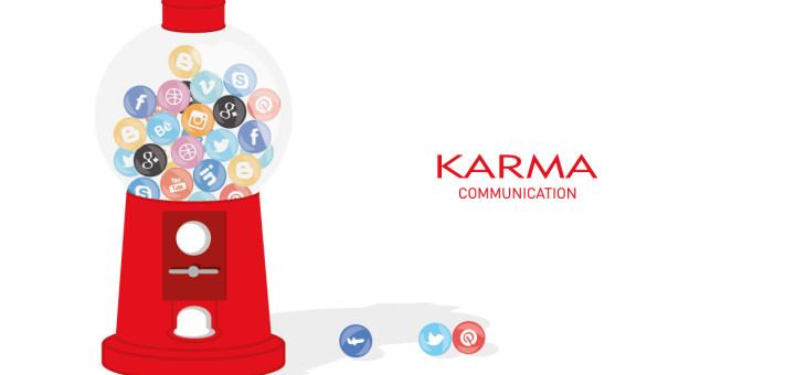 Social Media Marketing, quanto costi?