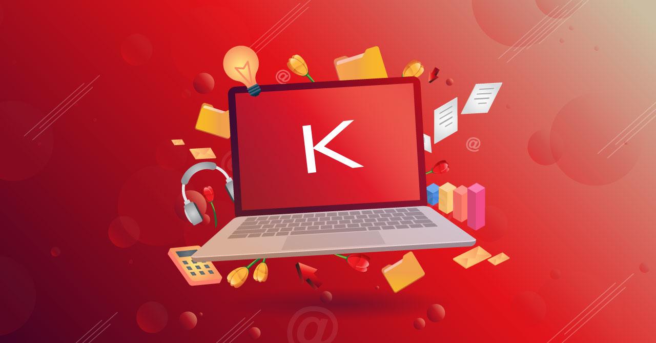Karma Communication - Aria di novità da Karma Communication