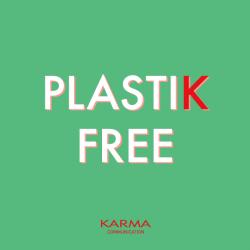 Karma Communication - Agenzia sempre più green