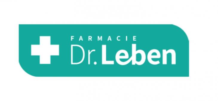 Farmacie Dottor Leben il title sponsor di Saturnia Acicastello per la stagione 19/20