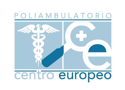 Saturnia Acicastello: la clinica oftalmologica Centro Europeo top sponsor per la stagione 19/20