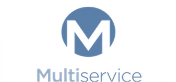 Saturnia Acicastello: BC multiservice Free Sponsor 19/20