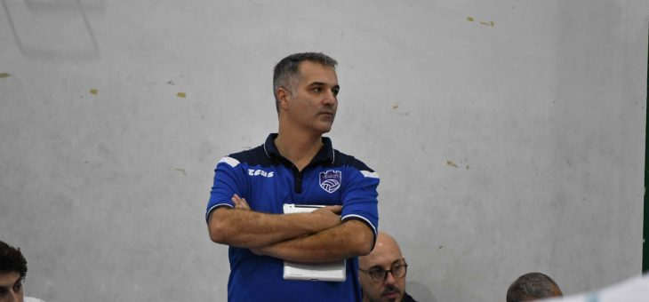 Sabato 26/10 h 18:00 Farmacie Dottor Leben Saturnia Acicastello contro Volley Catania
