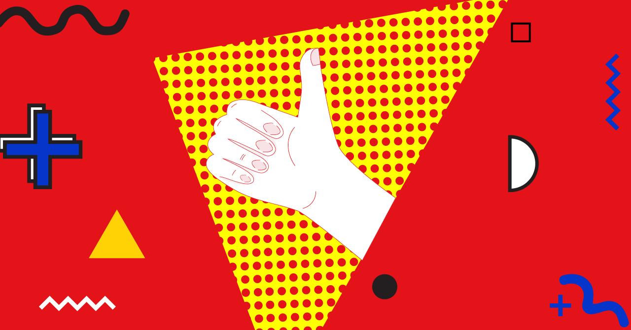 Karma Communication - Ottobre si colora di rosso Karma