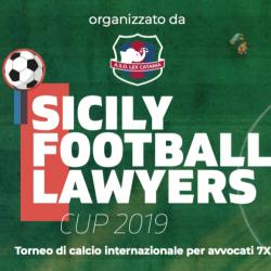 Sicily Football Lawyers
