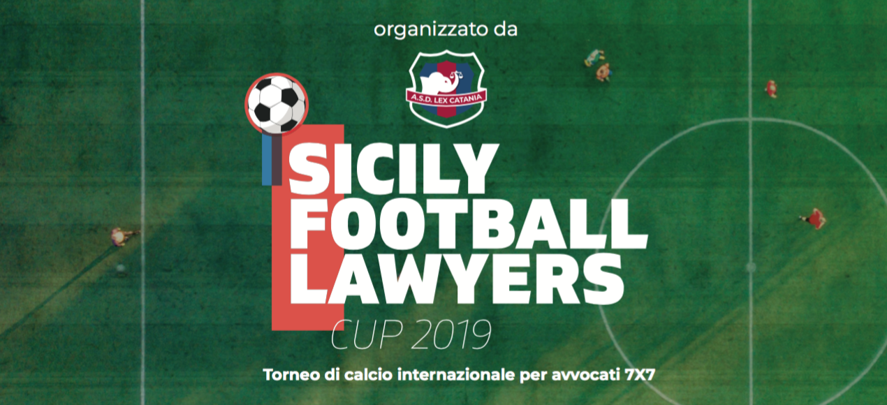 Sicily Football Lawyers