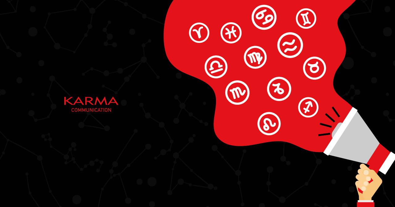 Karma Communication - L'oroscopo di Brezny rivisto in chiave karmica