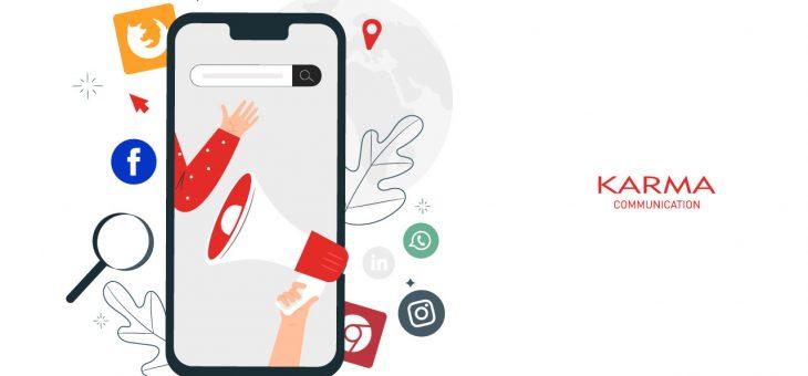 Visibilità online, oggi più che mai