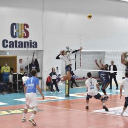 Karma Communication - Volley Saturnia