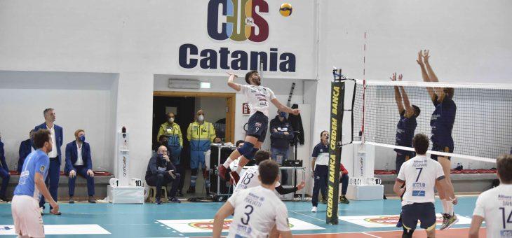 Saturnia Aci Castello: sconfitta a Pineto nella decima giornata di Campionato