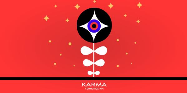 Il karma torna sempre al mittente