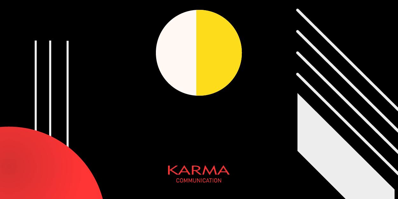 Karma Communication - ora legale