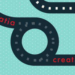 Karma Communication - Creatività