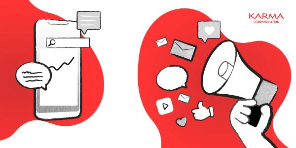 Sicilia in digitale, contributi per aziende che investono in comunicazione e marketing digitale